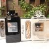 เคสน้ำหอม Dior ( iPhone 5/5S, 4/4S )
