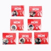 iKON BADGE [iKON SHOWTIME DEBUT CONCERT MD] พร้อมส่ง