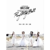 Girl`s Day - Vol.2[Girl's Day Love Second Album แบบ Group Ver