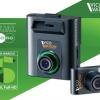 กล้อง VicoVation Marcus 5 + 32 GB