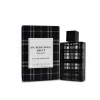 Burberry Brit For Men EDT 5ml