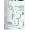 น้ำยา ดัดผม คอรัลล์ Schwarzkopf Coralle 4 สูตร