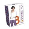 CaloBlock Plus แคโลบล็อค พลัส อาหารเสริมลดน้ำหนัก
