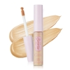 Etude Surprise Essence Concealer  (NEW)