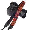 สายคล้องกล้อง Lynca รุ่น LYN-202