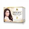 พิชชี่บิวตี้อัพโกลด์เซท (Pitchy Beauty Up Gold Set) V.2