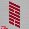 ikon WELCOME BACK -COMPLETE EDITION-[First Press Limited Edition] (2CD+dvd +PHOTOBOOK)