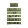 BIGBANG - PATCH SET2 (BIGBANG)