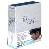 ซีรีย์เกาหลี [DVD] Nice Guy - KBS Drama (12 DVD) [+100p Photobook] + Folded Poster