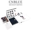 CNBLUE - 2016 SEASON GREETING