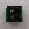 Socket Adapter 8 pin 200 mil