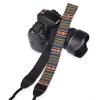 สายคล้องกล้อง Lynca รุ่น LYN-210