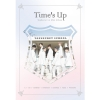 TopSecret - Mini Album Vol.1 [Time's Up]