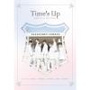 TopSecret - Mini Album Vol.1 [Time's Up]