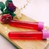 Pink Aura กลูต้าน้ำ พิงค์ออร่า สวยครบ สยบทุกปัญหาผิว