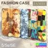 เคส iPhone 5/5s/SE FASHION CASE JAMIE ลดเหลือ 80 บาท ปกติ 400 บาท