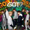 Got7 Moriagatteyo [First Press Limited Edition B] CD+DVD Japan Version