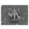 My Name-Single Album Vol.3 [Day by Day][+Booklet(40p)+Member Random Photo Card(1p)]+Poster in Tube