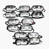 iKON - iKON SLEEPING MASK ระบุ member [iKONCERT 2016 'SHOWTIME TOUR' MD]