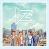 IZ - Mini Album Vol.1 [ALL YOU WANT] + โปสเตอร์ พร้อมกระบอกโปสเตอร์