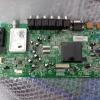 PCB MAIN : 40AV10T ( มือ1)