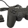 PS2 JoyStick (PlayStation) - แบบมีสาย