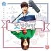 Another Oh Hae-young O.S.T - tvN Drama แบบไม่มีโปสเตอร์