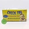 Check Tru LH ovulation Test ชุดทดสอบหาระยะเวลาตกไข่