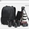 (Pre order) กระเป๋ากล้อง Ainogirl A2163