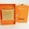 Dora+ Tanaka and Rice Milk Soap สบู่ทานาคา น้ำนมข้าว รักษาฝ้า