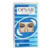 OPSAR น้ำยาล้างตา 75 ml