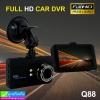กล้องติดรถยนต์ Q88 FULL HD CAR DVR ลดเหลือ 789 บาท ปกติ 2,270 บาท