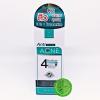 Vitara Anti Acne gel ไวทาร่า แอนตี้ แอคเน่ เจล สำหรับสิวทุกประเภท
