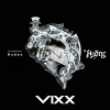 VIXX - Single Album Vol.6 [Hades]