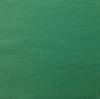 ผ้าฝ้าย cotton 100% สีเขียว