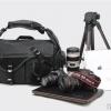 (Pre order) กระเป๋ากล้อง Ainogirl A1053