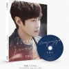 Another Oh Hae-young Photobook ERIC 2 : Drama Photo Book แบบ A