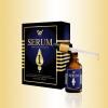 WIWA Skincare Expert SERUM one วีว่า เซรั่ม วัน