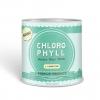 คลอโรมิ้นต์ Chloro Mint คลอโรฟิลล์ Chloro Phyll