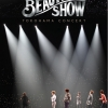 BEAST Beautiful Show Yokohama Concert (Japan Version)