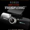 กล้อง TiesFonG A7