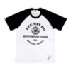[My Everything Ancore Concert Official Goods] Lee Min Ho - T-Shirt เบอร์ M