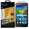 โฟกัส ฟิล์มกระจก Huawei Y5c/Y541