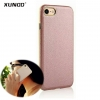 เคสไอโฟน 7 เคส XUNDD สีชมพู