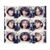EXO - Winter Special Album [Sing For You] (K Ver.) หน้าปก แบคฮยอน + โปสเตอร์ พร้อมกระบอกโปสเตอร์ พร้อมส่ง