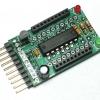 XBee Adapter kit (Adafruit)