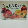 MEGA 1-A-DAY COMPLEX 30'S