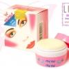 MENA Facial Cream (Original Formula) ครีมมีนาแดง