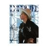 นิตยสาร L'OFFICIEL HOMMES 2017.09 หน้าปก SONG MIN HO(WINNER)