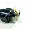 รีเลย์สตาร์ทแบบ 2 สาย สามารถใช้กับ Lifan ,แพลตินั่ม และรุ่นอื่นๆ